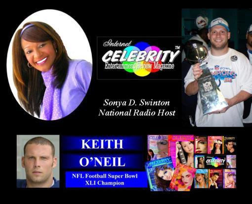 2-Keith -Sonya