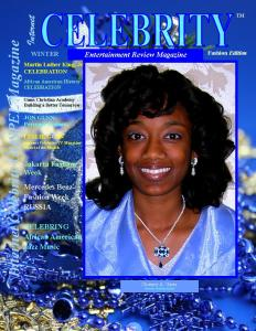 2015 WINTER COVER